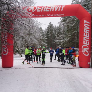 paaskula-raba-maraton-start-ruut